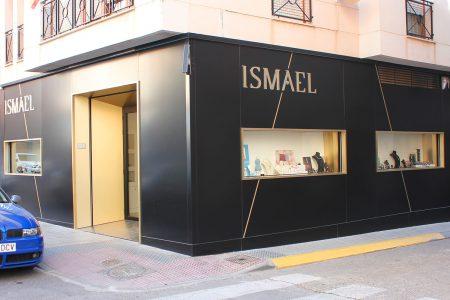fachadas-integrales-ejemplo13