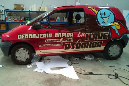 rotulacion-vehiculos-ejemplo16