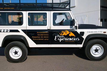 rotulacion-vehiculos-ejemplo4