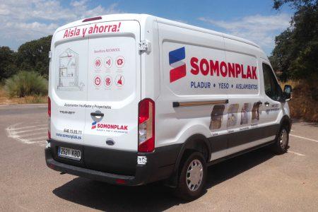 rotulacion-vehiculos-ejemplo9