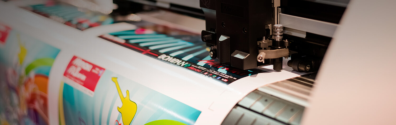 cabecera-contacto-impresor
